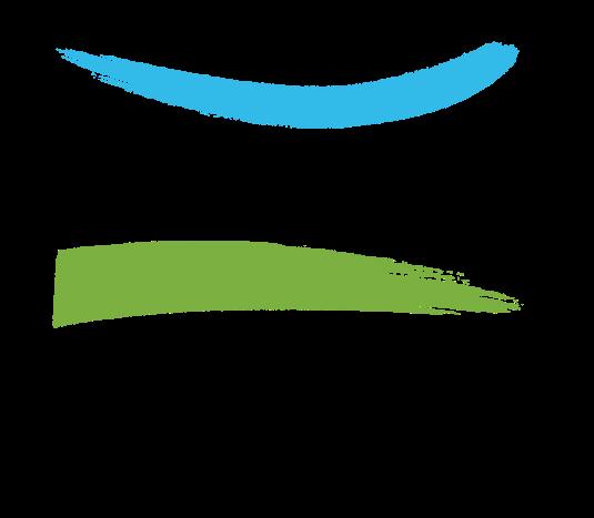 לוגו מרחבים שקוף